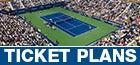 2016 Ticket Plans