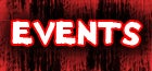 FWDG Events