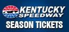 Save with Season Tickets