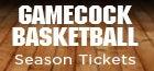 Gamecock Basketball