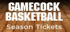 Gamecock Basketball