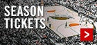 2015-16 Season Tickets