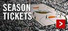 2015-16 Season Tickets