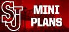 Mini-Plans