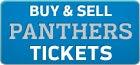 NFL Ticket Exchange