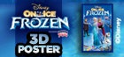 Disney On Ice - Frozen