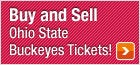Ohio State Ticket Exchange