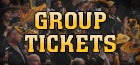 2015-16 Group Tickets