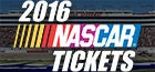 NASCAR in VEGAS