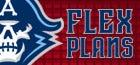 2015-16 Flex Plans