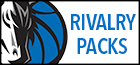3-Game Rivalry Pack