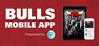 Bulls Mobile App
