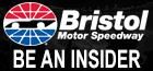 Become A Bristol Insider