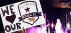 Republic FC Facebook