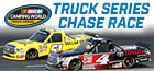 Truck Series Chase Race