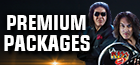 LA KISS Premium Packages