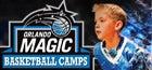 Orlando Magic Summer Camps
