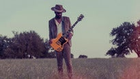 presale password for Gary Clark Jr. Presented by Chase tickets in a city near you (in a city near you)
