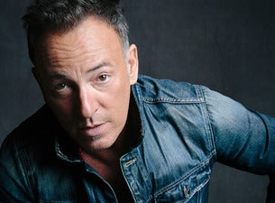Image result for bruce springsteen 2018