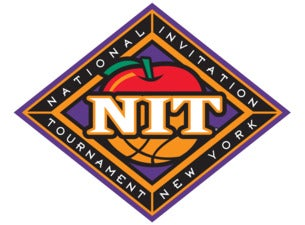 Annual NIT Tickets