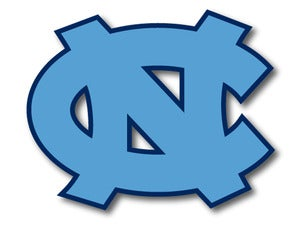North Carolina Tar Heels Mens Basketball Tickets | Basketball ...