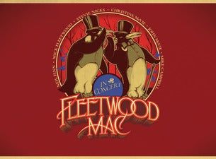 Fleetwood Mac  Us Tour Dates