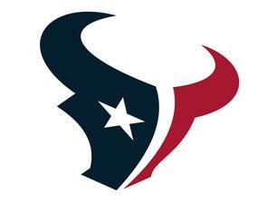 Houston TexansTickets