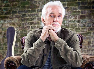 Kenny rogers concert at winstar casino february 2nd 70s soul jam at texas casino