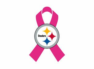 Pittsburgh SteelersTickets