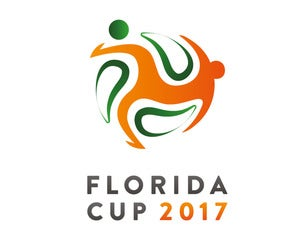 Image result for florida cup 2017
