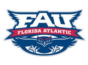 Florida Atlantic University Owls Men's Basketball Tickets | Basketball Event Tickets & Schedule ...