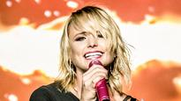 Miranda Lambert:  Roadside Bars & Pink Guitars Tour