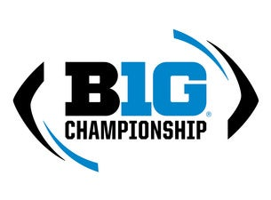 Big Ten Championship Football Tickets - StubHub
