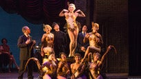 Bullets Over Broadway (Chicago) at The PrivateBank Theatre