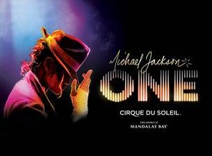 Image result for cirque du soleil one logo