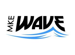 Milwaukee WaveTickets