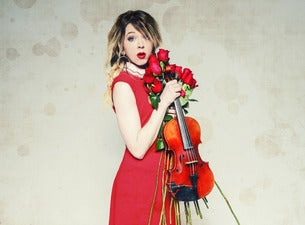 lindsey stirling tickets lindsey stirling concert tickets tour