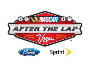 NASCAR After The Lap Sponsored by Ford and SprintTickets