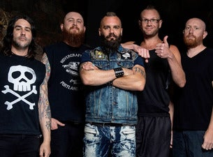 Killswitch engage tickets killswitch engage concert tickets tour killswitch engage tickets m4hsunfo