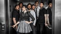 More Info AboutCaravan Palace