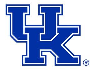 Kentucky Wildcats Mens BasketballTickets