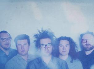 Motion City SoundtrackTickets