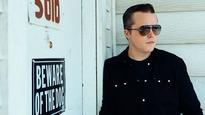 Jason Isbell at Murat Theatre at Old National Centre