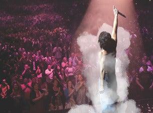 criss angel las vegas seating chart: Criss angel mindfreak live tickets event dates schedule
