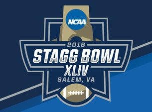 when is the ncaa football championship buy college football tickets