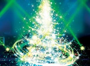 Mannheim Steamroller Christmas Tickets | Mannheim Steamroller ...