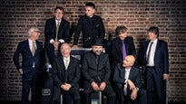 More Info AboutAn Evening with King Crimson