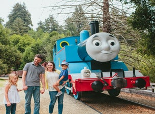day out with thomas tickets event dates schedule ticketmaster com