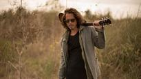Chris Cornell - Acoustic Higher Truth Tour
