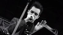 More Info AboutPanic! At The Disco - Death of A Bachelor Tour